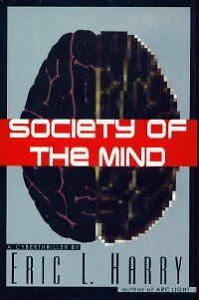 Society-of-the-Mind-A-Cyberthriller-by-Eric-L-Harry