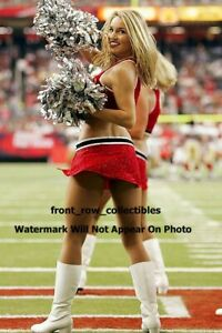 The Best Tampa Bay Nfl Cheerleaders