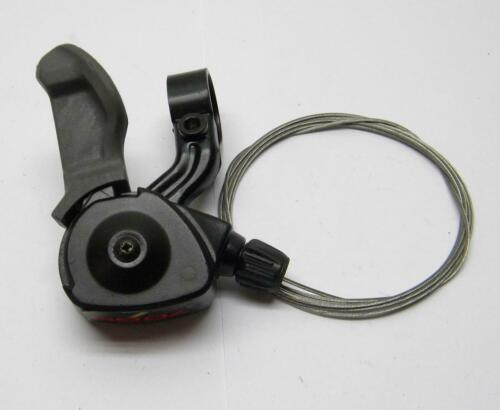 Shimano 70GS ST-M007 Left Shifter 3 Speed NOS 464