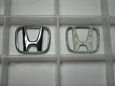 12-13-14-15 Civic driver/steering wheel airbag Honda emblem 2012-2013-2014-2015