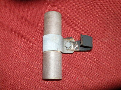 1961 1962 Buick Special /& Skylark Battery Cable KitBattery Cables And Covers