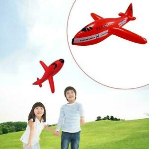Aircraft-Modeling-Balloon-Inflatable-Balloon-Children-Party-Toy-Decor-H8S8