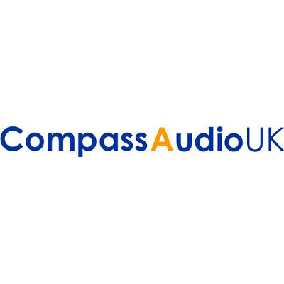 Compass Audio UK