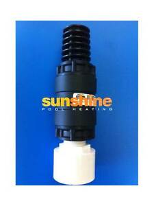 Swimming-Pool-Heating-Solar-Pool-Heating-Vacuum-Relief-Valve