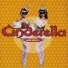 Once Upon A... by Cinderella (CD, May-1997, Mercury)