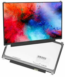 Display-Screen-for-Acer-S5-S5-391-13-3-1366x768-HD-30-pin-Matte