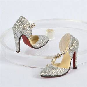 Sherry-silver-shoes-for-Sybarite-SUPERDOLL-GenX-1-GenX-2-2019-HOLIDAY