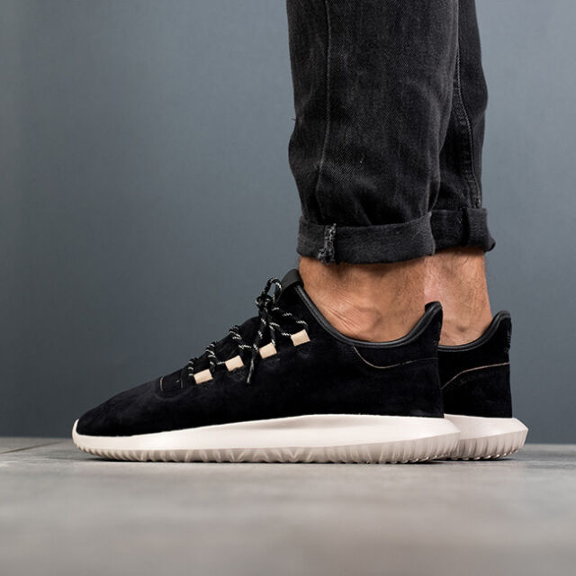 MEN'S SHOES SNEAKERS ADIDAS ORIGINALS TUBULAR SHADOW [BY3568]