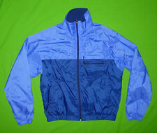 Patagonia Shell Jacket with insulation, men's small