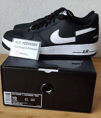 Find Supreme Nike i Tøj og mode Køb brugt på DBA side 2