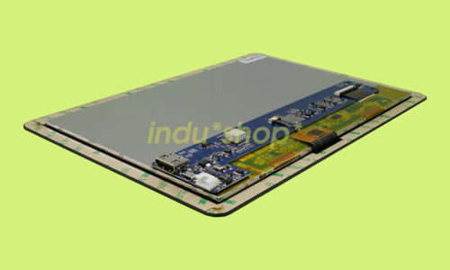 """New for Raspberry Pi 10.1/"""" HDMI touch display 1280*800 USB interface"""