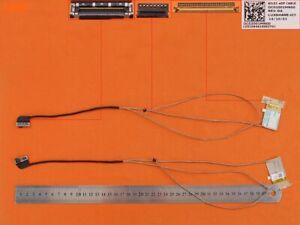 Lenovo G70-70 G70-80 G70-30 G70-45 G70-50 eDP Video Screen Cable DC02001MN00