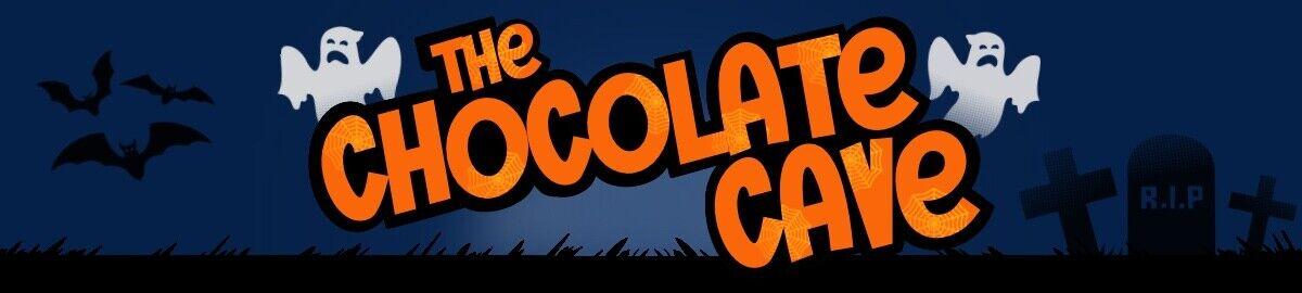 thechocolatecave
