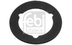 FEBI-BILSTEIN-Junta-tapa-de-tubo-llenado-aceite-100690