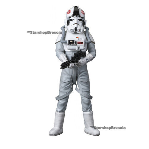 STAR WARS - an-am Driver ArtFX 1/10 Pvc Figure Kotobukiya