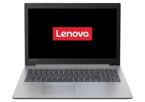 PORTATIL-LENOVO-IDEAPAD-330-15IKB-CORE-i3-7020u-4GB-DDR4-SSD-256GB-SIN-SO