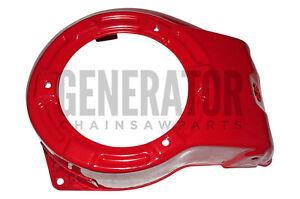 Pull Start Recoil Starter Alloy Fan Cover For Honda G100 Engine Motor 734463222227 | eBay