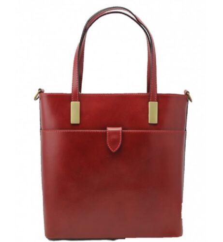 Ladies Women/'s REAL LEATHER Fashion Quality Bags Handbags Tote Satchel Bag Chic