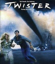 Twister-Blu-ray-2009-Bill-Paxton-Helen-Hunt-Terrific-Condition