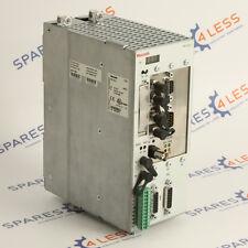 Rexroth Motion Control PPC-R22.1 PPC-R22.1N-N-Q1-P2-NN-FW (K2) GEB
