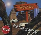 Rednex Old pop in an oak [Maxi-CD]