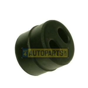 Bearmach NTC5582 Land Rover Discovery 1 200tdi Rear Exhaust Rubber Mount
