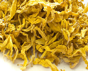 Dried Peony Petals Resin Tea making Bath Bomb Candle Soap Wedding Confetti