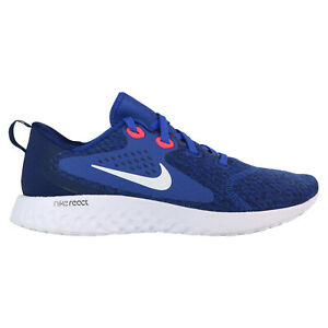 405 React Details Legend Nike Blau Sneaker Herren Aa1625 Schuhe Zu Laufschuhe H29IED