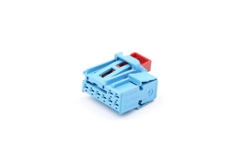 1k8972928b ACCESSORI ORIGINALI VW Impianto Elettrico OE-N