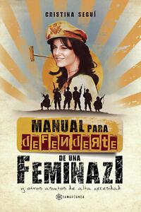 Manual-para-defenderte-de-una-feminazi