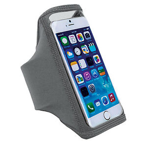 Handgelenk-Armhalter-Sportarmband-Armband-Sport-Laufen-Fitness-f-Smartphone-5-039-039
