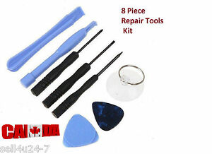 Repair-Tool-Kit-Open-5-Point-Star-Pentalobe-Torx-Screwdriver-iPhone-6s-X-XR-11