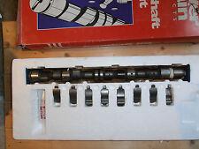 VAUXHALL ASTRA CAMSHAFT KIT 1.8i 1983-1986 POWERTRAIN PMCK125L