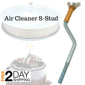 Spectre-Performance-4215-Air-Cleaner-Stud-Kit
