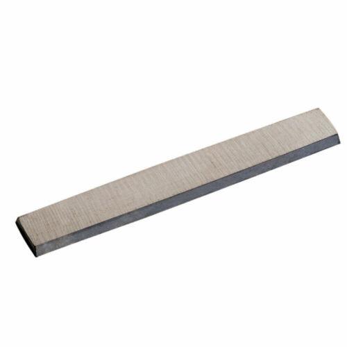 """BAHCO 442 Sandvik 2/"""" 50 mm haut en acier au carbone Peinture Métal//lame racleuse pour 650"""