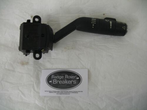 Range Rover L322 Wiper Stalk