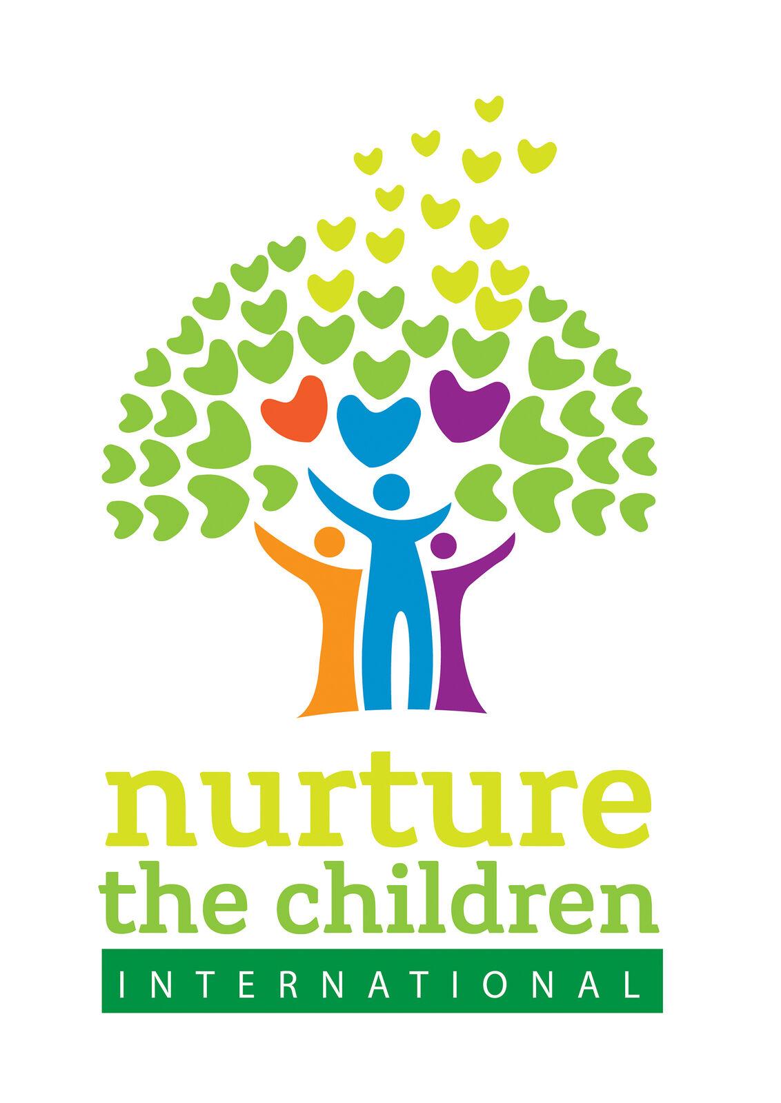 Nurture the Children (FBMADFC) LTD