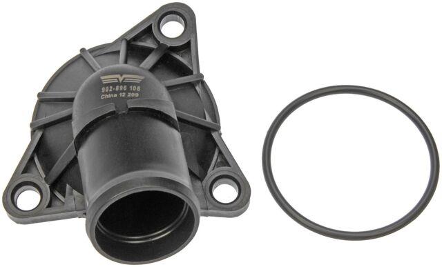 Engine Coolant Thermostat Housing Upper Dorman 902-896