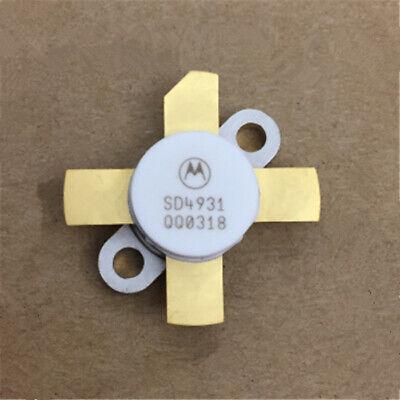 SD2933 RF POWER TRANSISTORS HF//VHF//UHF N-CHANNEL MOSFETs