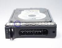 Y035j Dell 1tb 7.2k Sata Lff 3gbps Hdd