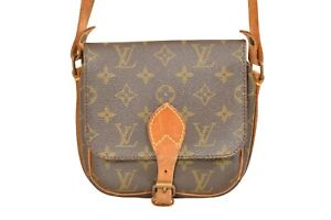 Louis-Vuitton-Monogram-Mini-Cartouchiere-Shoulder-Bag-M51524-YF00969