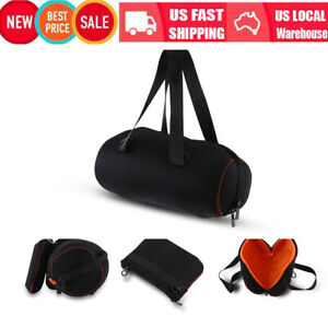 Details about Portable Travel Carry Case Cover Bag For JBL Xtreme Wireless  Bluetooth Speaker