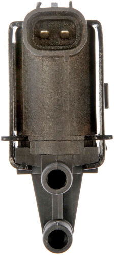 Vacuum Switching Valve Dorman 911-603.90910-12201 Fits 98-01 Toyota Camry