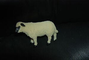 Sheep-Doll-Accessory-by-Madame-Alexander-New