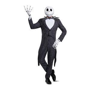 Mens-Jack-Skellington-Prestige-Halloween-Costume
