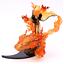 Anime-Naruto-Shippuden-Kyuubi-Uzumaki-Naruto-PVC-Action-Figure-Figurine-Toy-Gift thumbnail 1