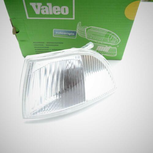 Renault Espace II clignotant Valeo neuf origine 084602 6025170011