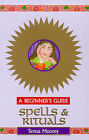 Spells and Rituals by Teresa Moorey (Paperback, 1999)