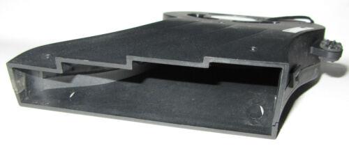 Apple Computer Cooling Fan Sunon Maglev Blower Case 12V 3.8W iMac A1195 Cooler