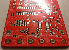 Fm Stereo Generator Encoder Multiplexer Broadcast Pcb Pira By Moutoulos